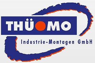 Thümo_Logo.JPG