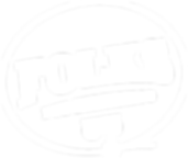 Logo Folks.png