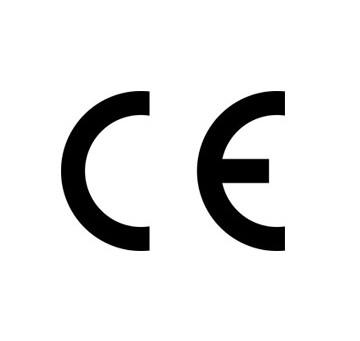 CE-Märking