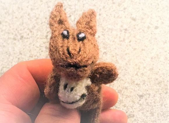 Kajsa Känguru