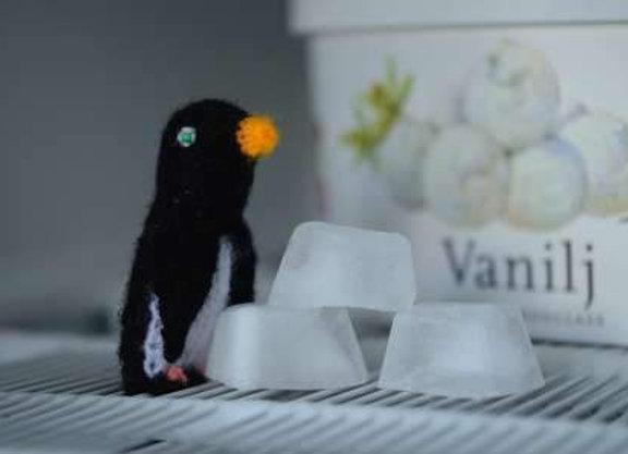 Pontus Pingvin