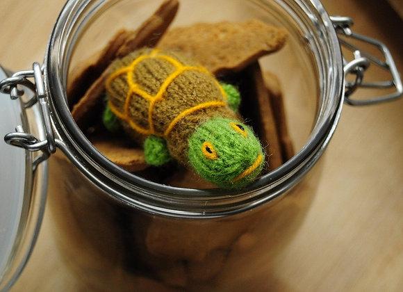 Sigvard Sköldpadda