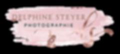 MORAEL STEYER Delphine-01-01.png