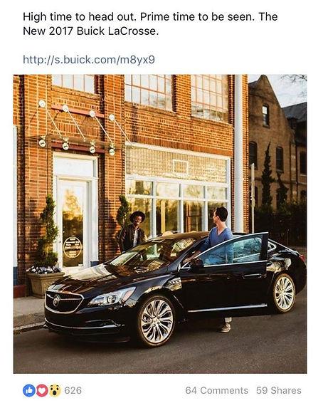 Buick_Social_3.JPG