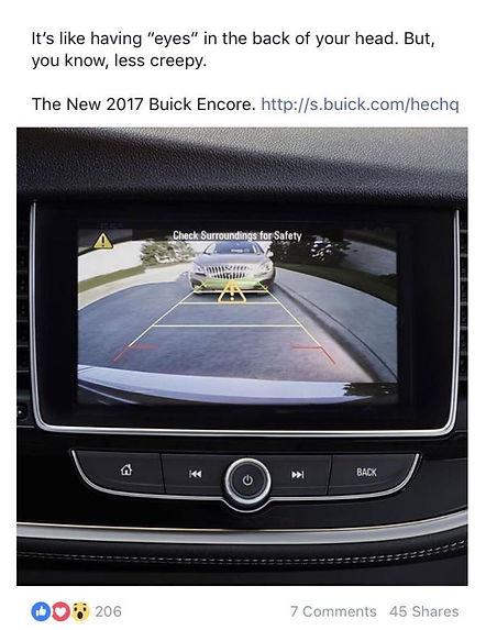 Buick_Social_2.JPG