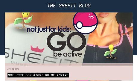 Shefit_Pokemon_Go.JPG