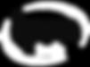ipm_tools_logo_edited.png