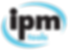 ipm_tools_logo.png