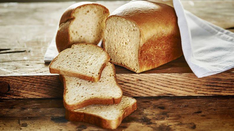 BeastsMark: Bakers banned for Sunday trading