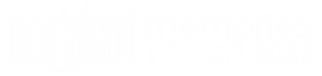 logo_valk_2022.png