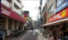 スクリーンショット 2019-10-02 10.28.41.png