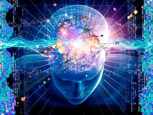 brain-youredm.jpg