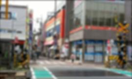 スクリーンショット 2019-10-02 10.02.58.png