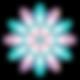 アウワ ロゴ201909.001.png