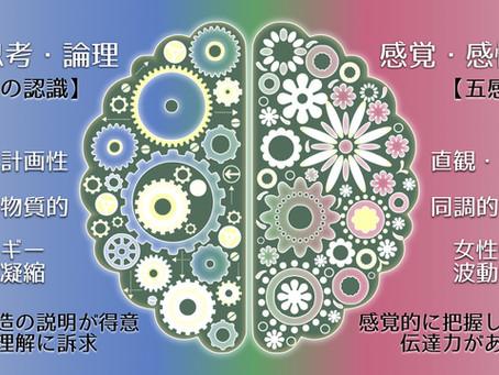 脳科学と創造