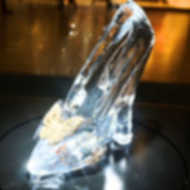 Cinderella_Glass_Slipper_(16936171941)-2