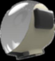 helmet_side_edited.png