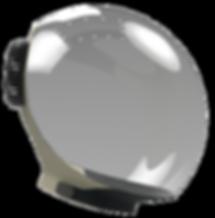 MicroClimate_helmet.png