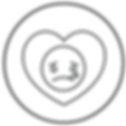 Care_Icon@3x.png