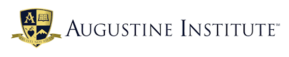 augustine institute.png
