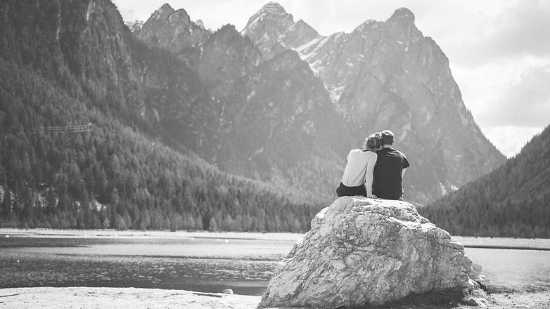 Romantic Couple Enjoying View_edited.jpg