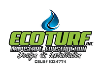 ECOTURF FULL COLOR.png