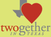 2 hour class - Twogether in Texas Premarital class (must be referred by agency)
