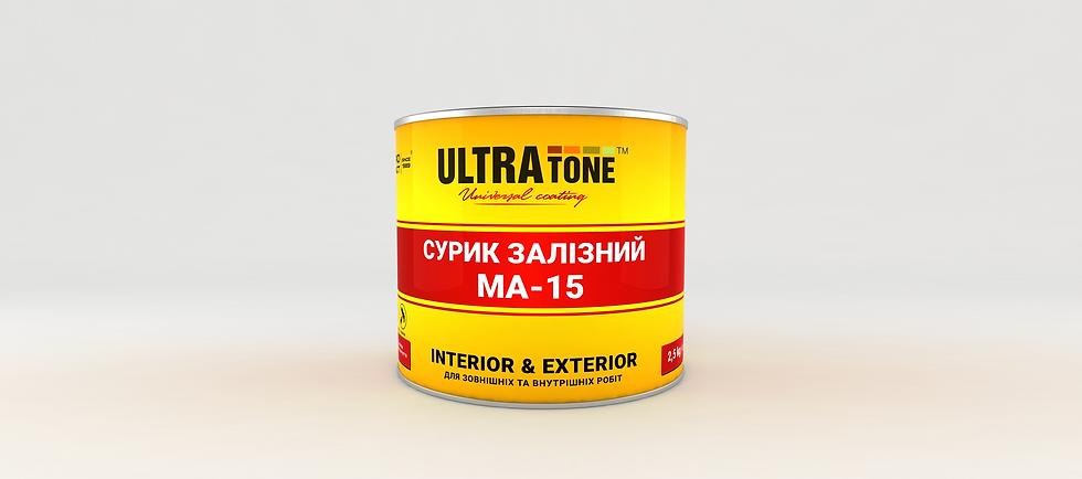 ULTRA_tone_surik_MA-15.png