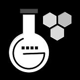 Дві незалежні  лабораторії Дніпро-Контакт