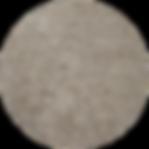 beton-01.png