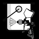 Асортимент спеціалізованної продукції Дніпро-Контакт