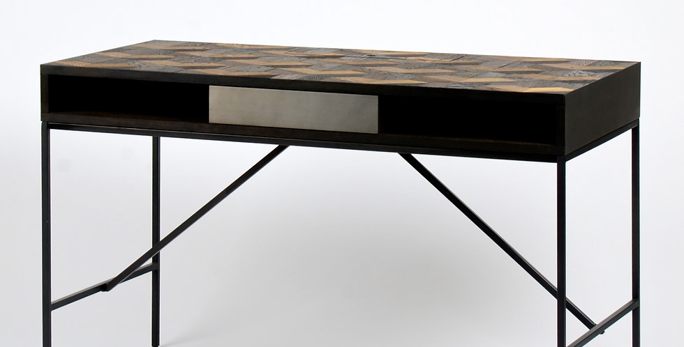 Desk/Table