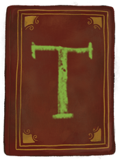 Book_T.png