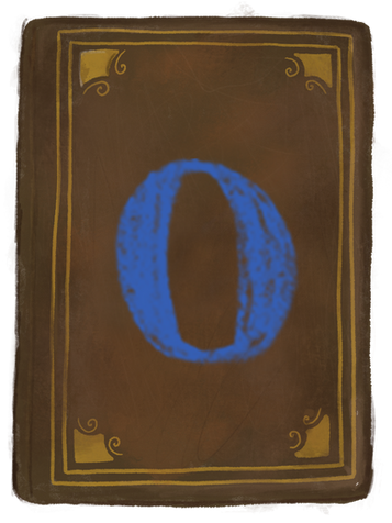 Book_O.png