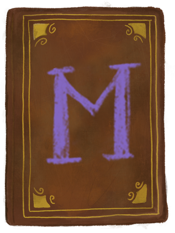 Book_M.png