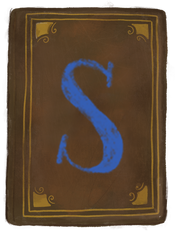 Book_S.png