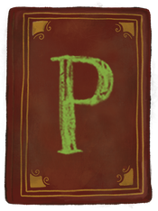 Book_P.png