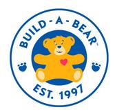 Build-A Bear Logo.png