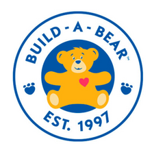 Build-A Bear Logo.png
