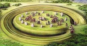 Tutulxi-pic-field.jpeg