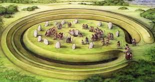 Tutulxi field