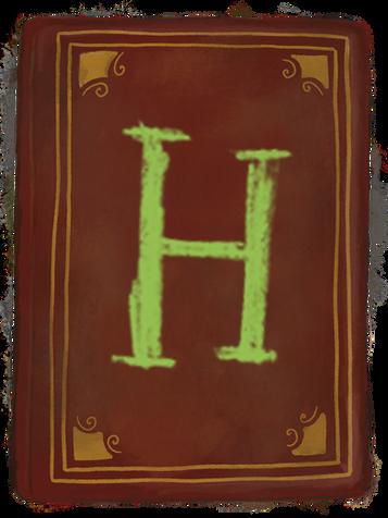 Book_H.png