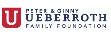 Ueberroth Family Foundation Logo.png