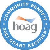 Community-Benefit-Seal-2021.jpg