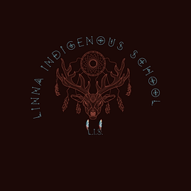 Copy of League of Indian Nations of North America.png