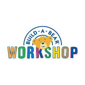 build-a-bear-workshop.png