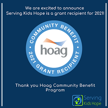 Thank you Hoag.png