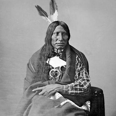 Afraid-of-Eagle-Oglala-1872.jpg