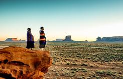 native-american-horizon.png