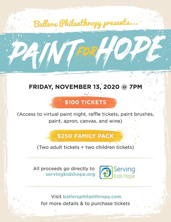 100620_Ballers_Paint_For_Hope_Invite (1)